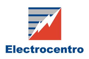 electrocentro