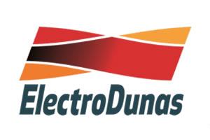 electrodunas