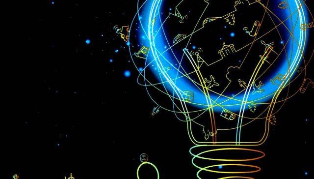 La Red Inteligente: La Revolucionaria transformación de la Industria Eléctrica