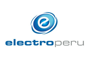 electroperu