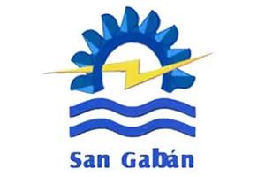 sangaban