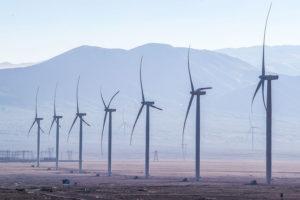 Minem prepara marco regulatorio para promover más inversiones en energías renovables