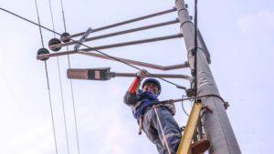 MEM lleva electricidad a pobladores de ocho localidades de la provincia de Tahuamanu en Madre de Dios