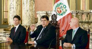 HIDROELÉCTRICA CHAGLLA COSTÓ US$ 600 MILLONES MÁS DEL PRECIO INICIAL
