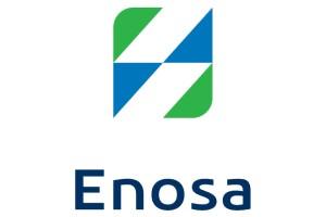 Enosa