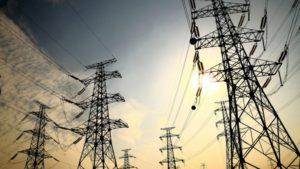 GEB PROYECTA INGRESO AL NEGOCIO DE DISTRIBUCIÓN CON OPA POR DUNAS ENERGÍA