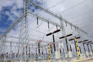 Minem destina casi S/ 224,500 para fortalecer la gestión en energía y minas en cuatro regiones