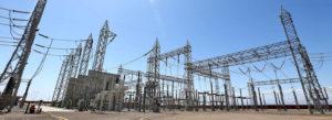 MEM: Producción eléctrica nacional se incrementó 5,8% en marzo