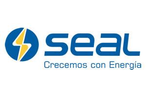 logo_seal