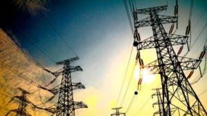 Osinergmin: Venta de Luz del Sur no provocaría cambios en las tarifas eléctricas