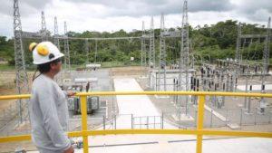 Minem emite normas para asegurar la continuidad del servicio eléctrico durante el Estado de Emergencia a consecuencia del COVID-19