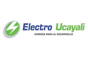 Logo_Electro_Ucayali