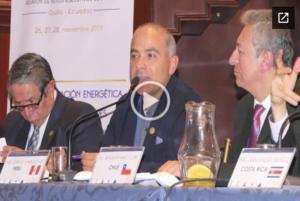 RESUMEN DE ACTIVIDADES DEL PECIER AÑO 2019