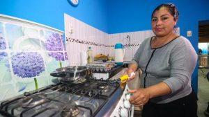 Minem plantea modificaciones para beneficiar a más peruanos con gas natural y acceso a la energía