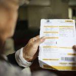 MEF destina S/233 millones para pagar el Bono Electricidad de recibos de marzo a mayo de hogares vulnerables