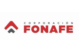 LOGO_FONAFE