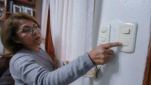 Minem aclara que no subirán los precios de la energía eléctrica para los hogares