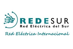 logo_redesur