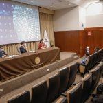 Minem lanzará convocatoria para electrificar distrito puneño de Corani en febrero de 2021