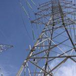 Minem: producción eléctrica nacional registró 4,445 GWh en febrero