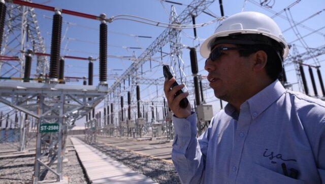 Gobierno viabiliza la ejecución de sistemas eléctricos de potencia para fortalecer suministro energético