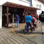 Defensoría del Pueblo: Enel Perú debe garantizar la continuidad de la energía eléctrica en el Callao